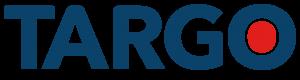 cropped-targo-logo-500x500-1.png